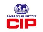 Saobracajni-Institut-CIP