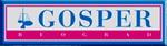 Gosper